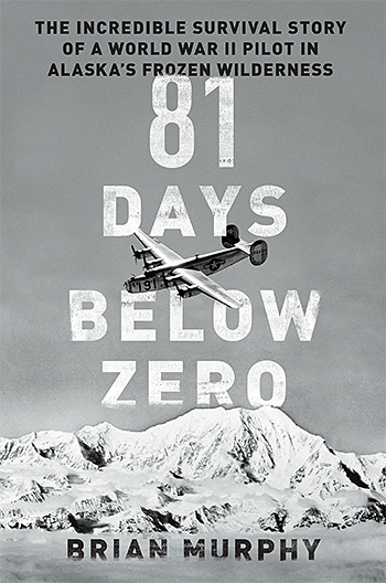 81 Days Below Zero at werd.com