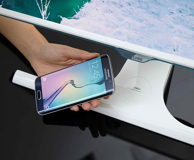 Samsung SE370 at werd.com