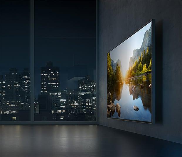 VIZIO Reference Series 4K Ultra HD TVs at werd.com