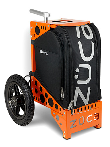 Zuca All-Terrain Case at werd.com