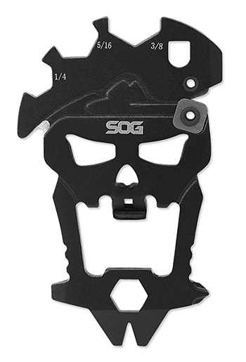 SOG MacV Tool at werd.com