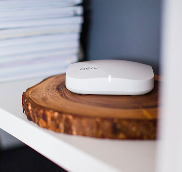 eero home WiFi system at werd.com