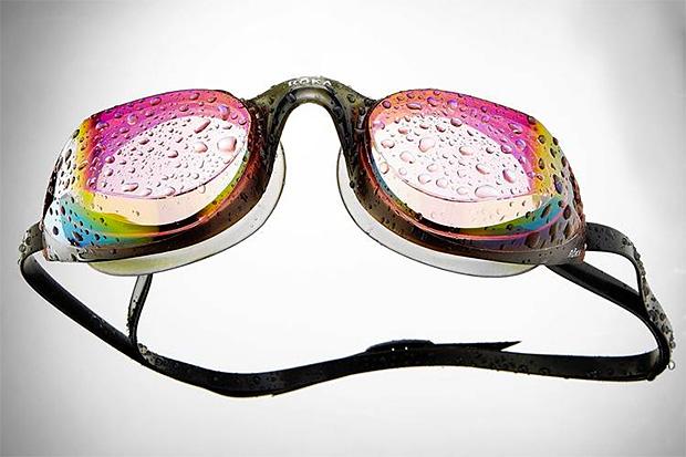 ROKA R1 Goggle at werd.com