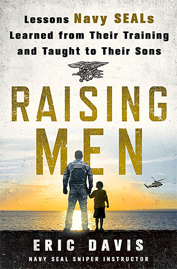Raising Men at werd.com