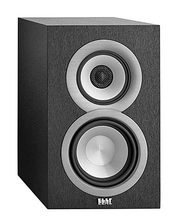 ELAC Uni-Fi UB5 Speaker at werd.com