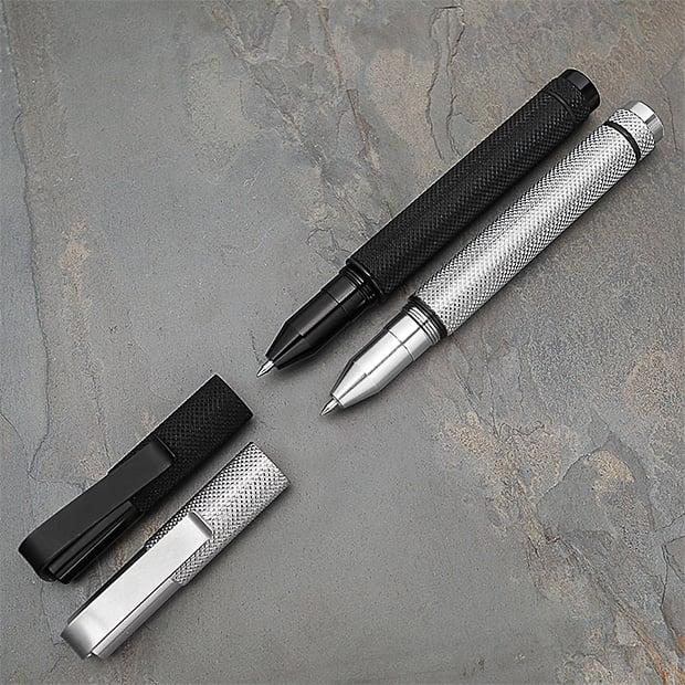 2XL Pen by Spiffy Lab at werd.com