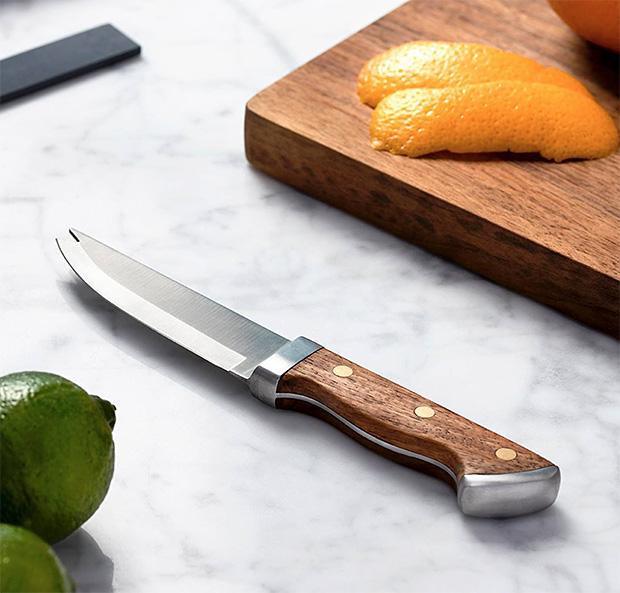 Bartender's Knife at werd.com