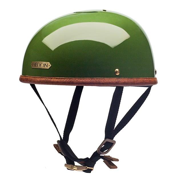 Hedon Cortex Bike Helmets at werd.com