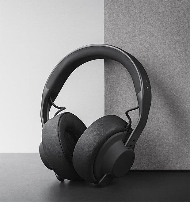 AIAIAI Wireless TMA-2 Modular Headphone System at werd.com