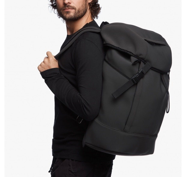 James Perse Sequoia Mountain Backpack at werd.com