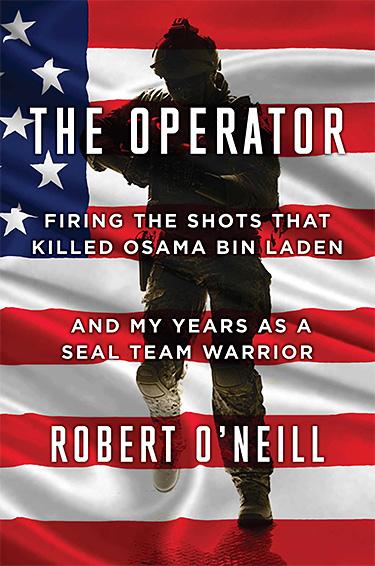 The Operator at werd.com