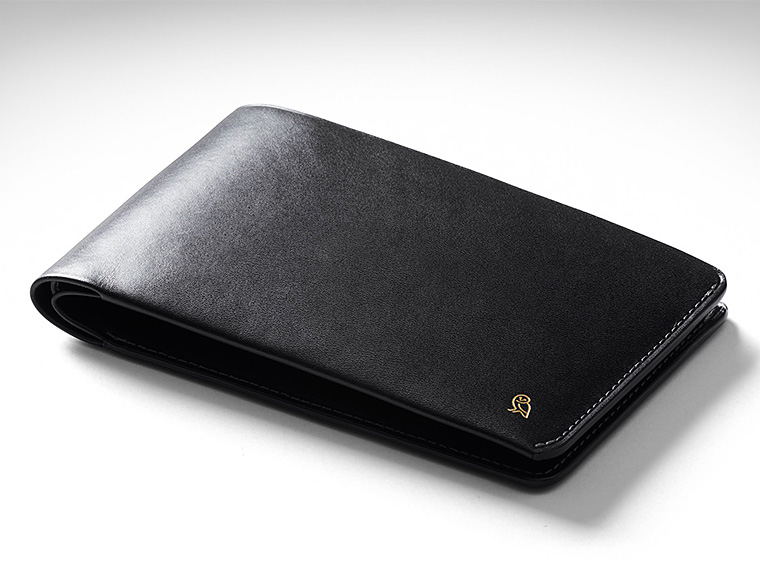Bellroy Elevates Their Offerings with the Designers Edition at werd.com