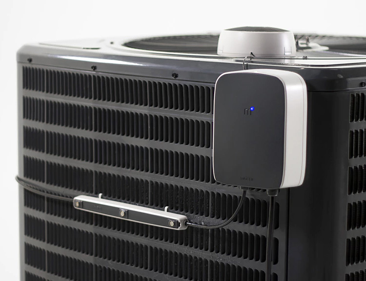 Mistbox Saves Cash & Keeps You Cool at werd.com