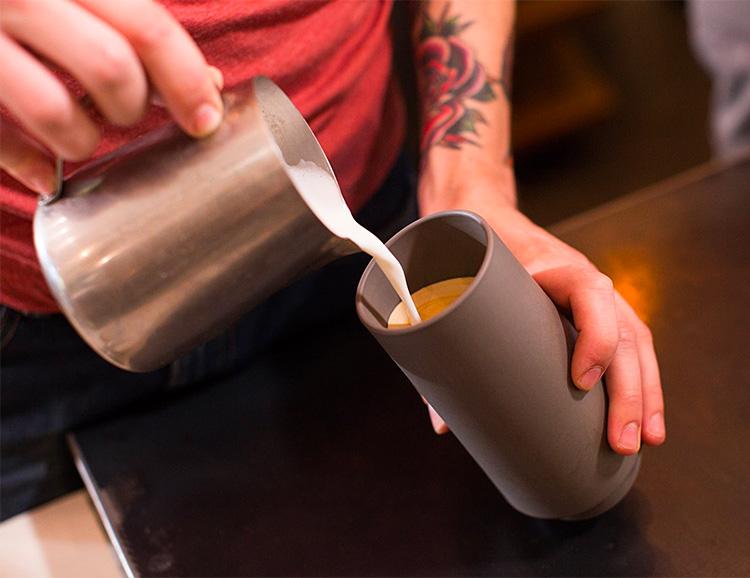 MyMug is the Last Mug You'll Ever Need at werd.com