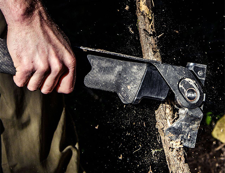 Combar is the Multi-Tool Military Special Ops Always Wanted at werd.com