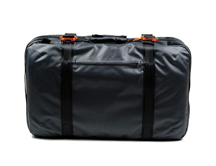 (RMU BRFCS35.50) Translation: A Great Gear Bag at werd.com