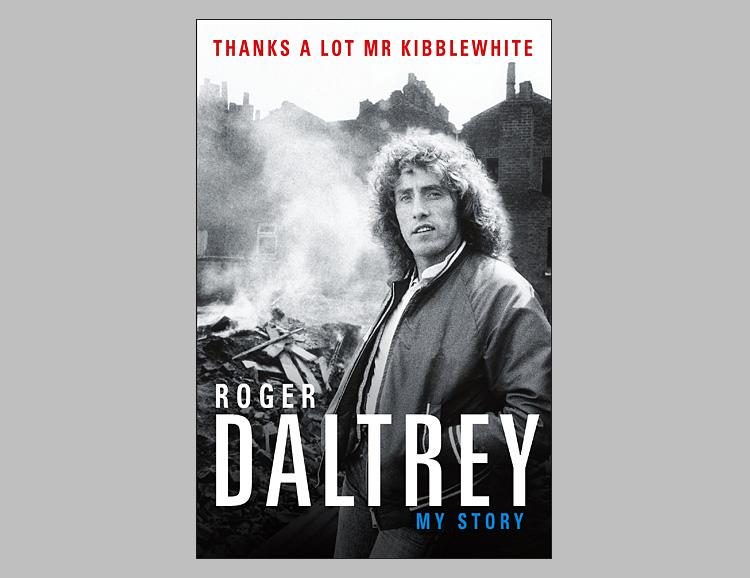 Thanks a Lot, Mr. Kibblewhite: My Story at werd.com
