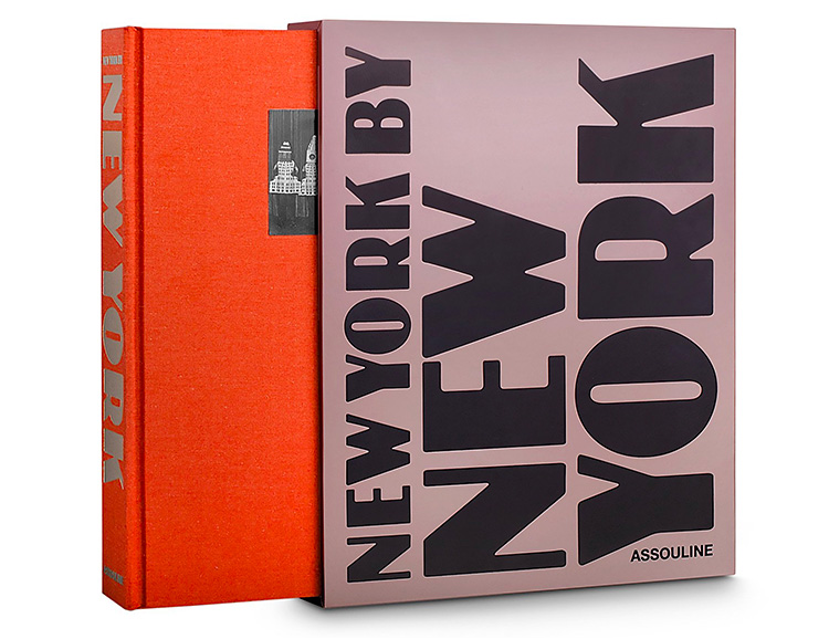New York By New York Captures The Big Apple In Images at werd.com