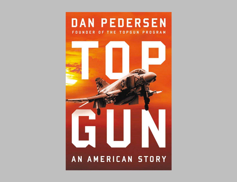 Topgun: An American Story at werd.com