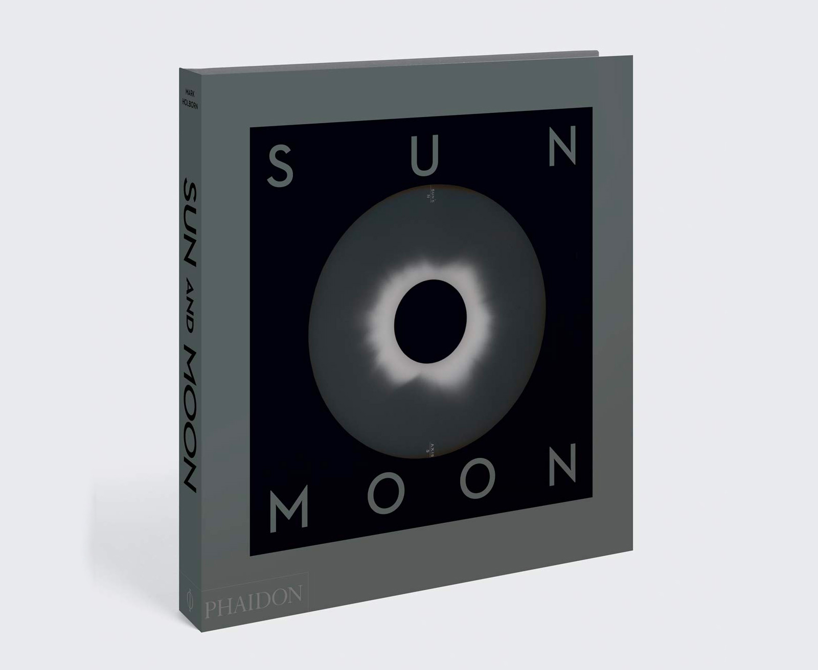 <i>Sun and Moon</i> Celebrates Our Fascination with the Skies Above at werd.com