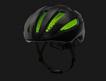Bontrager Just Created the Safest Bike Helmet Ever