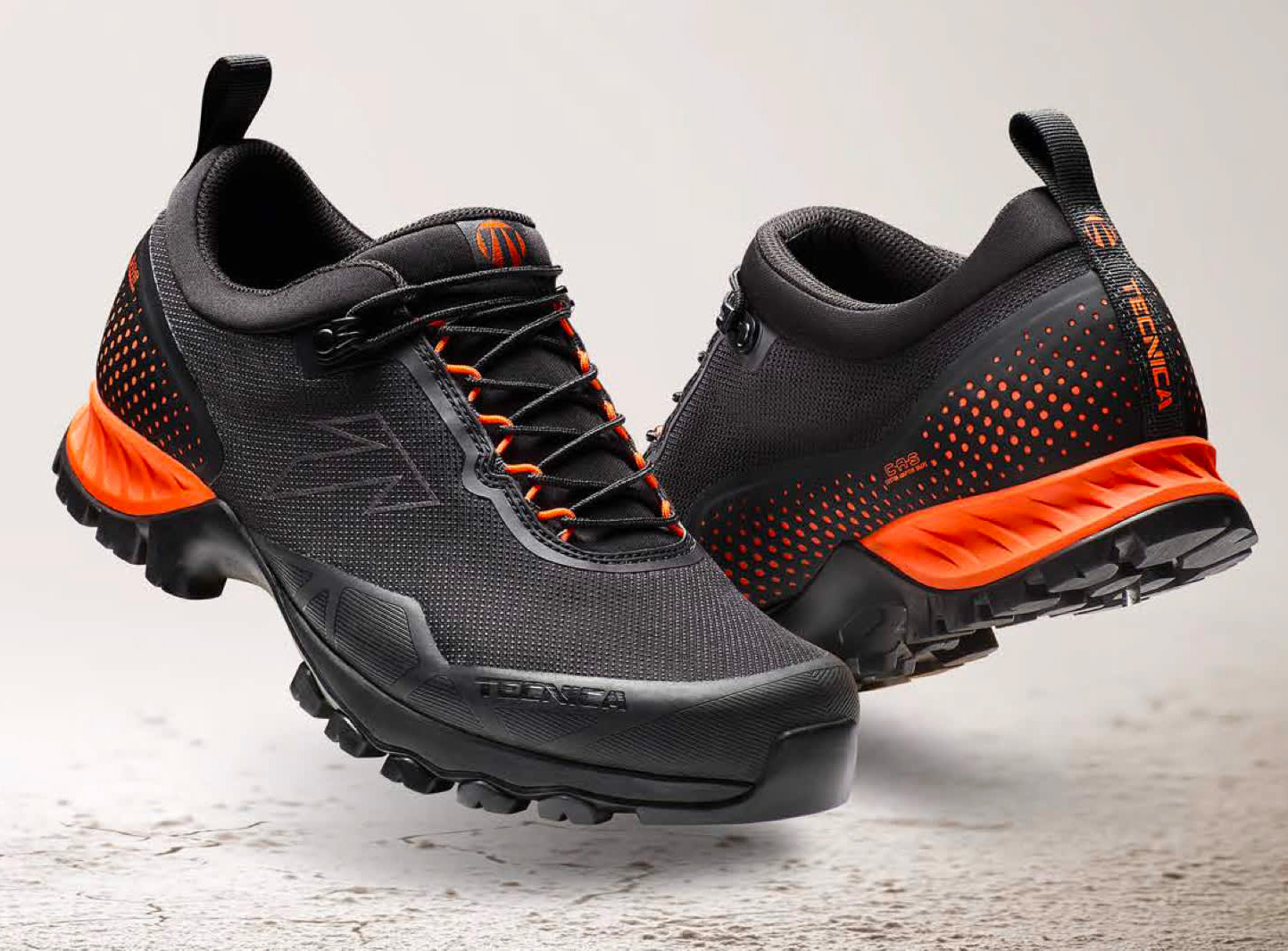 Tecnica Introduces Adaptive-Fit Plasma Hiker at werd.com