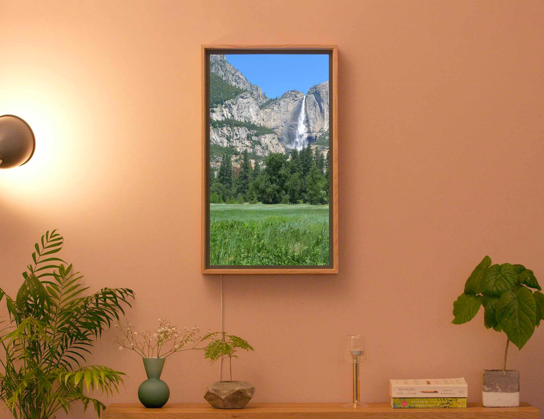 No Window, No Problem. Atmoph Has 1000+ Views For You at werd.com