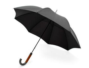 Downpour Defense: The R-Series Umbrella