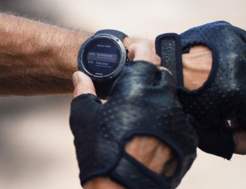 Functions & Features at Half the Price: Suunto 5 Sports Watch