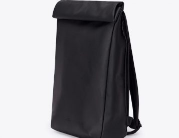 This is the Ultimate No Nonsense Backpack