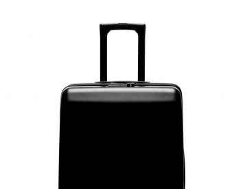 Nomatic Luggage is Built for the Long Haul