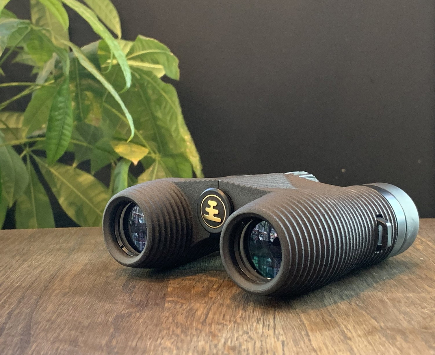 Nocs: Pocketable Binoculars that are Simply Amazing at werd.com