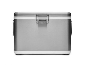 YETI Introduces Luxury V Series Cooler