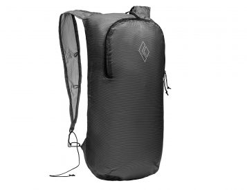 Black Diamond's Cirrus 9 is the Lightest Pack Out