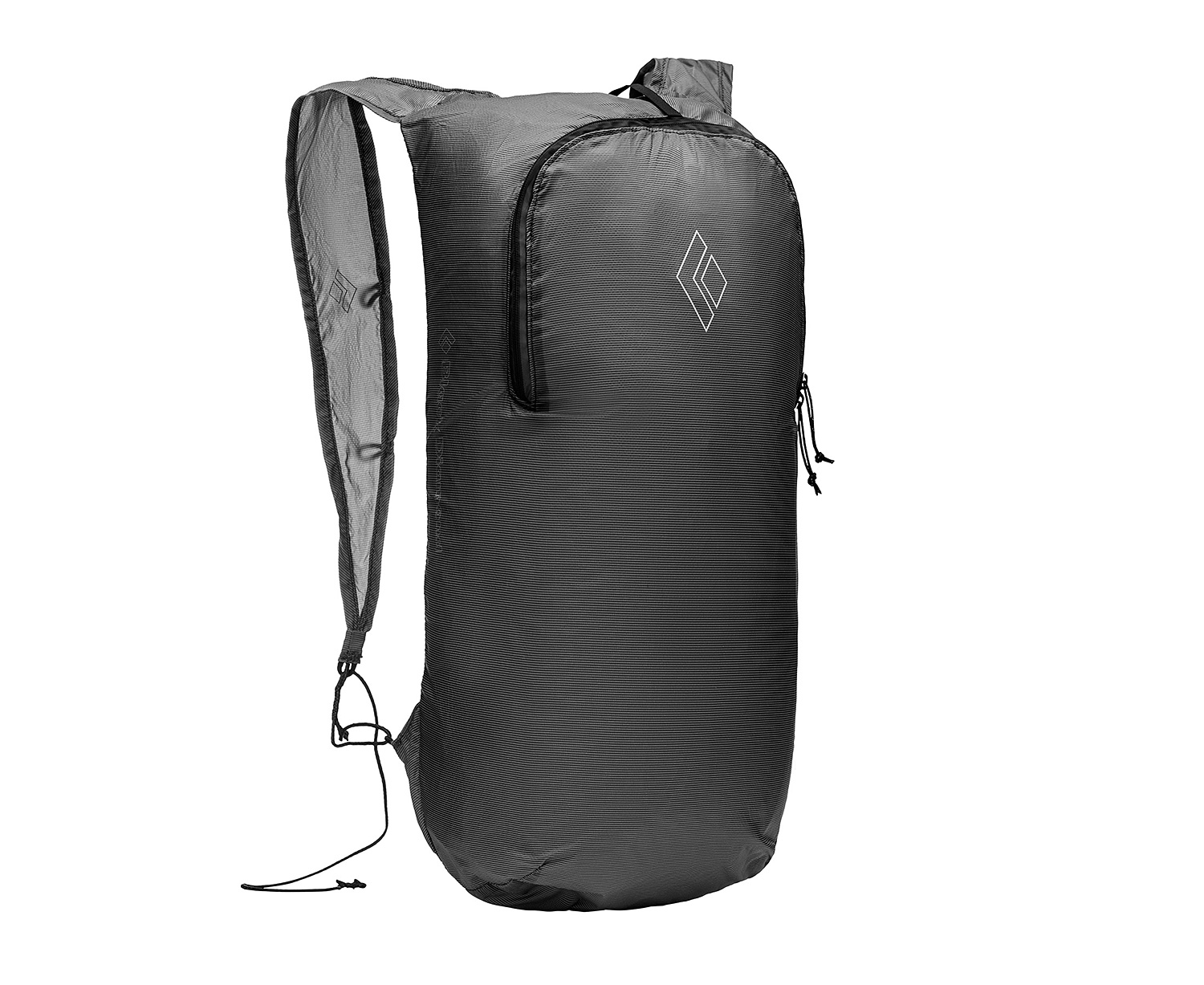 Black Diamond's Cirrus 9 is the Lightest Pack Out at werd.com