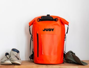 Be Prepared For Any Emergency with Judy Kits