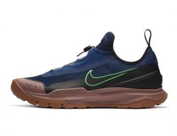 Nike ACG's Air Zoom AO Tackles All Environments