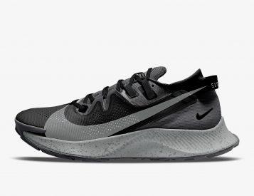 Nike Unveils New Pegasus Trail 2