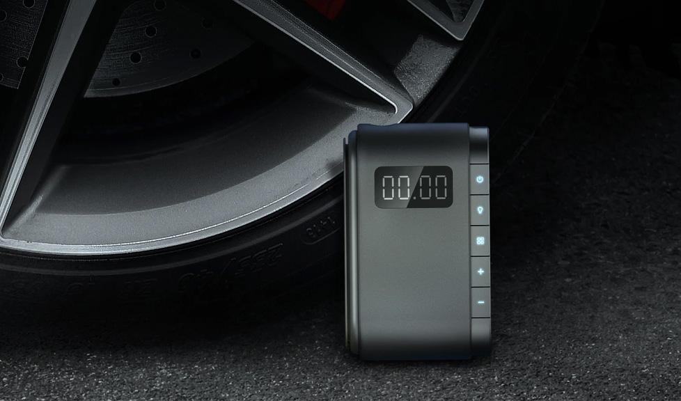 If It's Got Tires, PumpIt Pumps It Up at werd.com