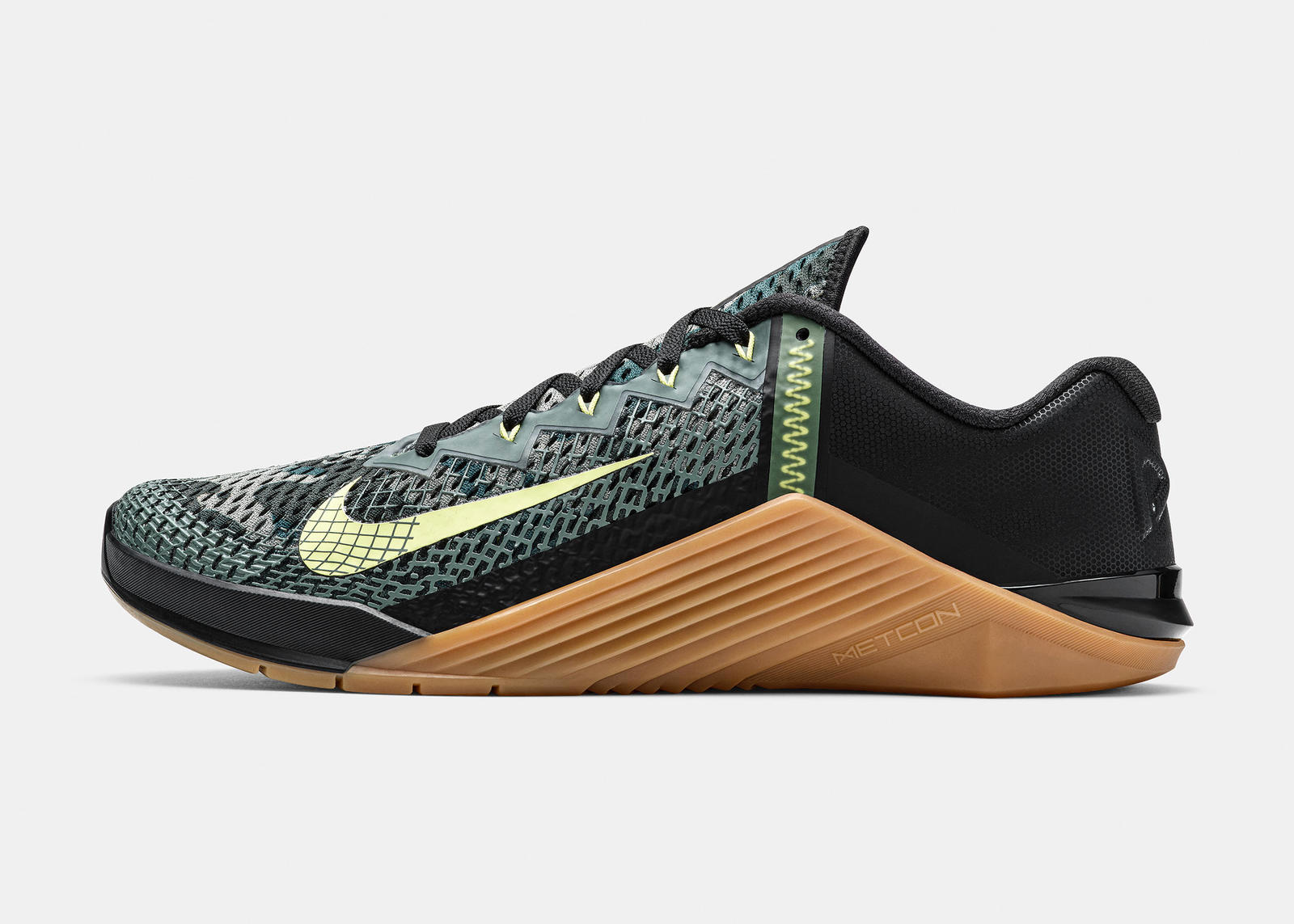 Nike's Metcon 6 Makes Hot Summer Workouts Cooler at werd.com