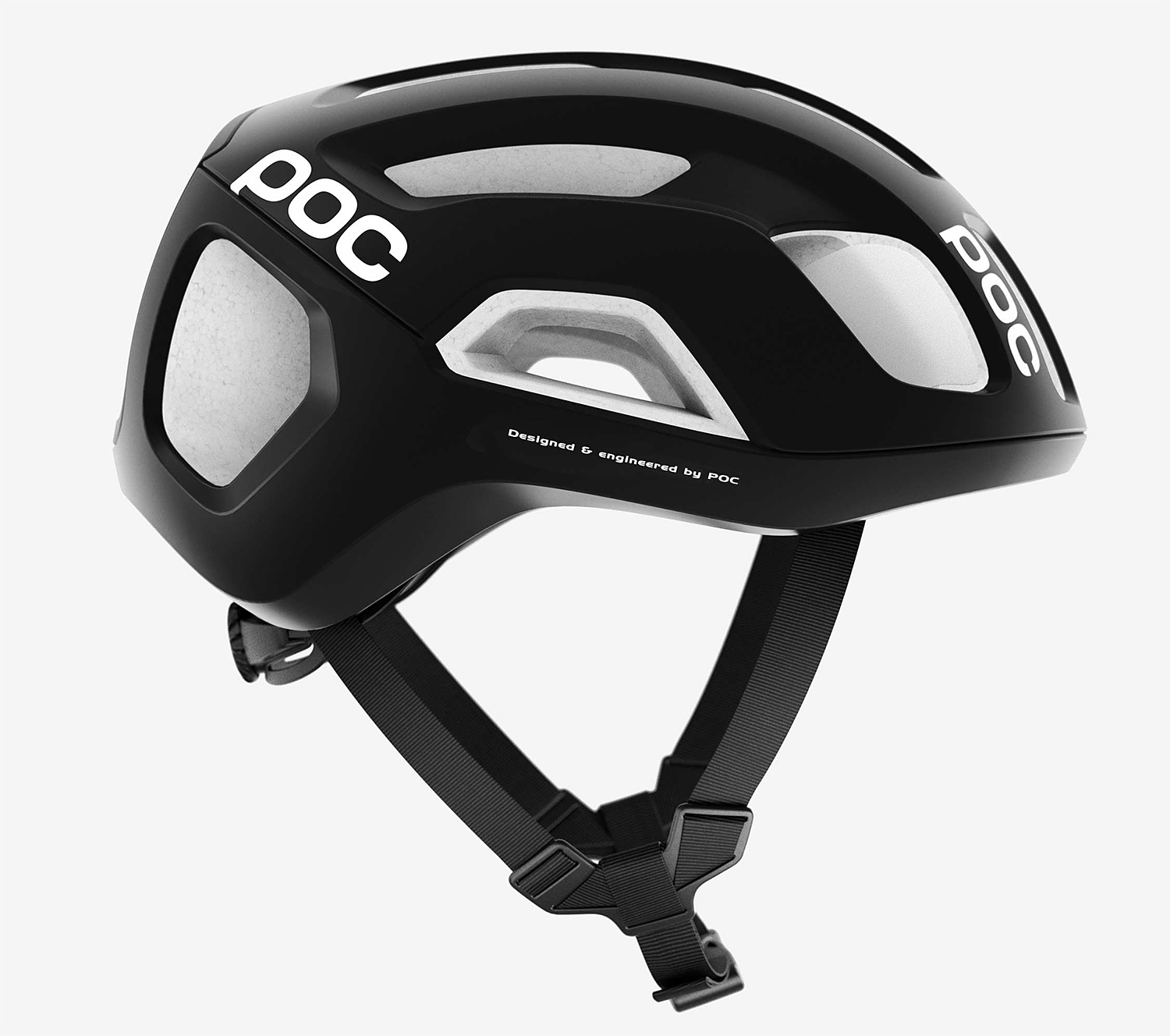 This Helmet Stores Your Medical Data on an NFC Chip at werd.com