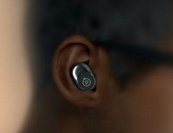 Devialet Gemini Earbuds: A-Grade Audio & Qi Charging