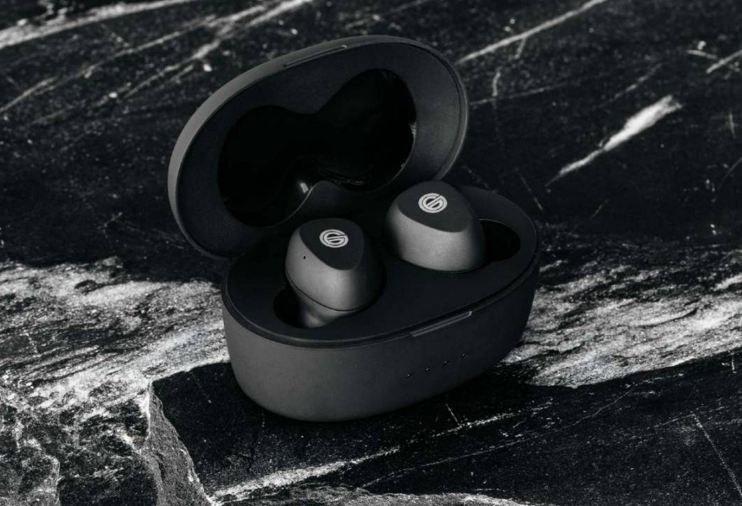 Exceptional Audio Quality: Grado's GT200 Wireless Earbuds at werd.com