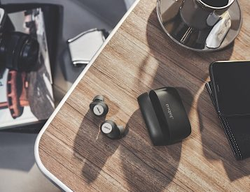 Jabra Gave These Wireless Buds Adjustable ANC