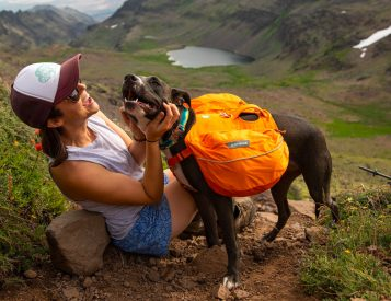 Equip Your Pup To Hike Like A Pro