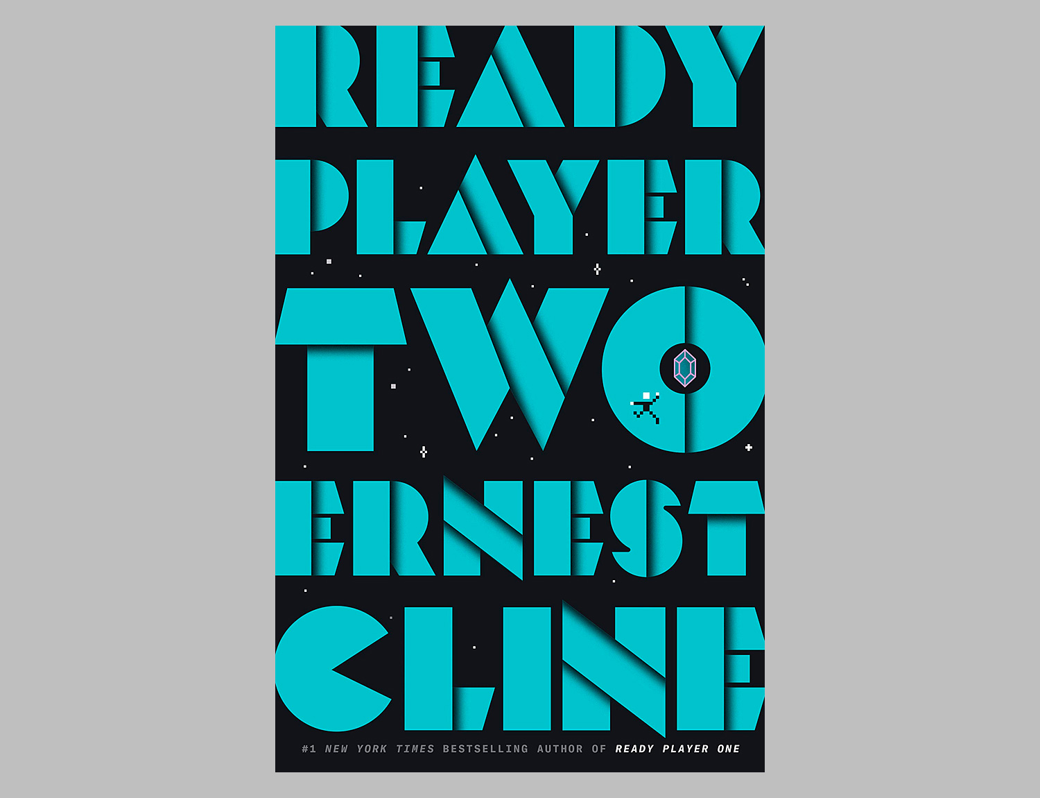 Ready Player Two: A Novel at werd.com