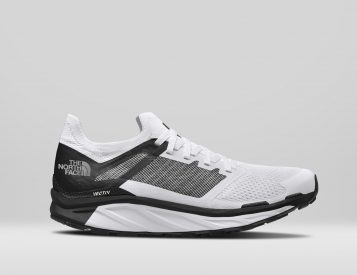 The North Face Puts Spring in Your Step with VECTIV Footwear