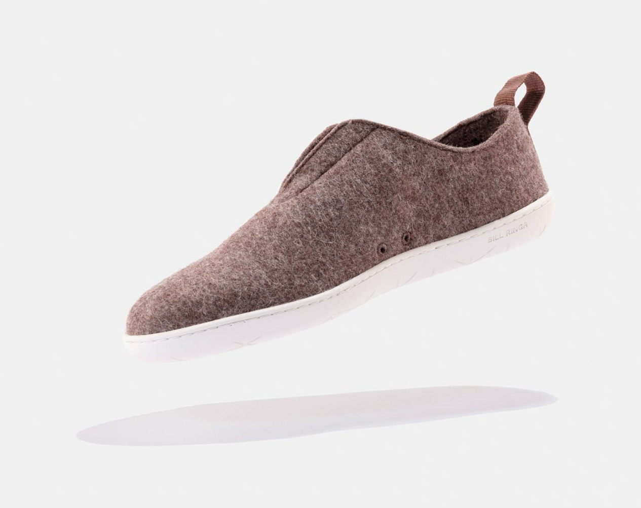 This is the Slipper-Sneaker Hybrid We All Want at werd.com