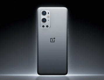 OnePlus Put Hasselblad Cameras in Its New 9 Series