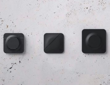 Moment Unveils AirTag Accessories Right On Cue